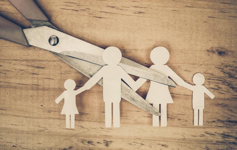 rozwód wrocław adwokat