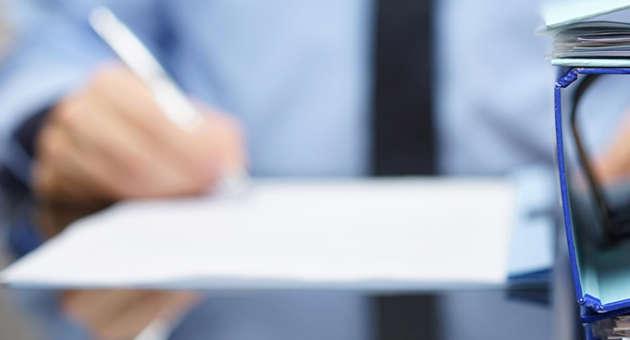 wniosek kontakty z dzieckiem adwokat wrocław