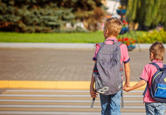 zakaz kontaktów z dzieckiem adwokat wrocław