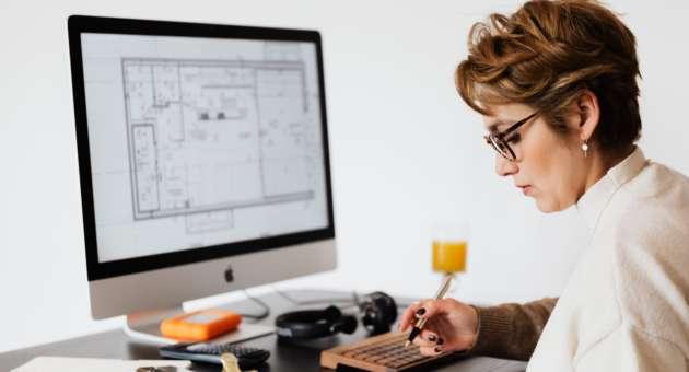 Świadectwo pracy - czym jest i do czego jest potrzebny?