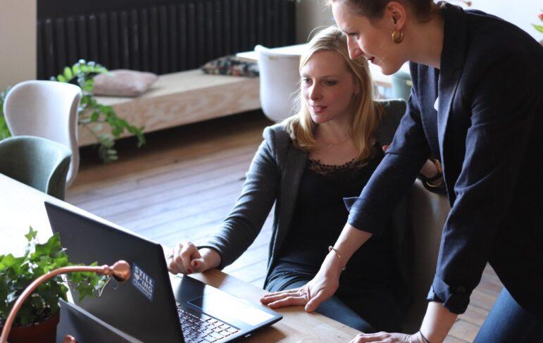 Czy możesz zostać zwolniony za odmowę pracy w nadgodzinach?
