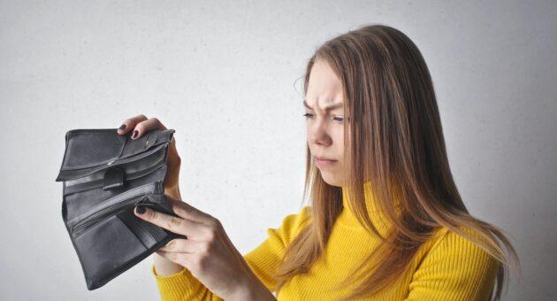 Czym jest upadłość konsumenta?