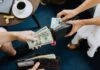 Kiedy można ogłosić upadłość konsumencką?